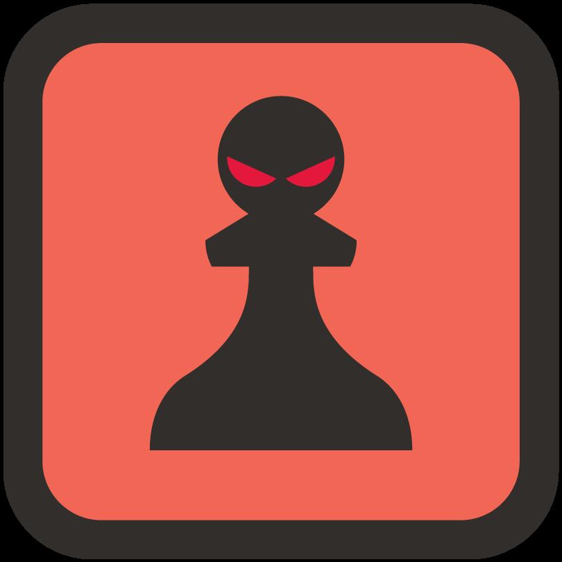 Killer Pawn