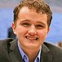 GM Kayden Troff, 2009 tarihinde katıldı