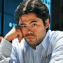 GM Hikaru Nakamura, Dołączył 2014