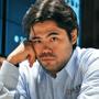 GM Hikaru Nakamura, Pridružen/a 2014