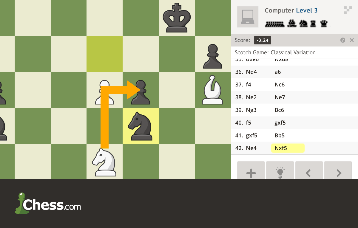 Play Chess Online Computer