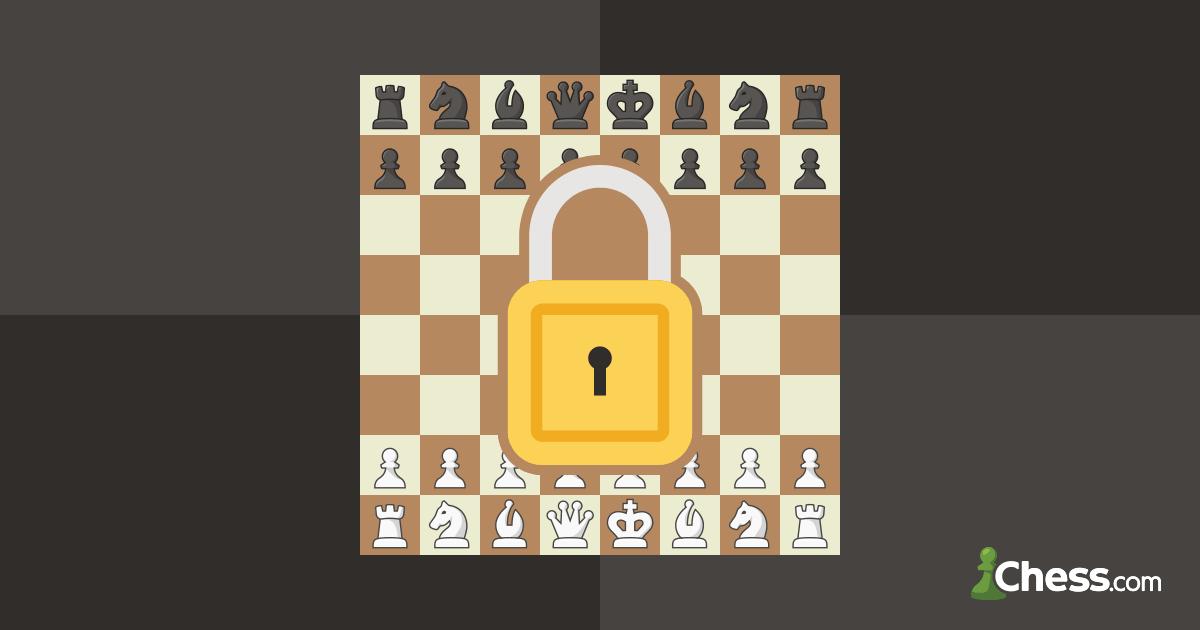 play.chess.com