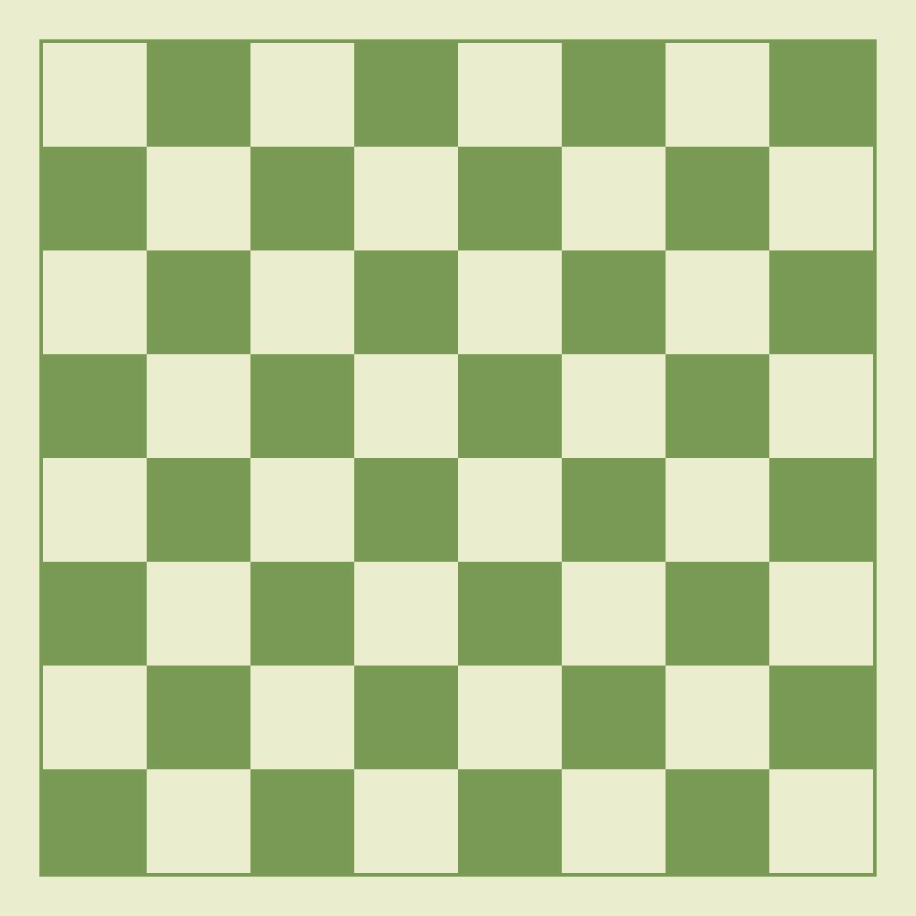Calculatorul nivel avansati cu 4 sah Jocuri Table